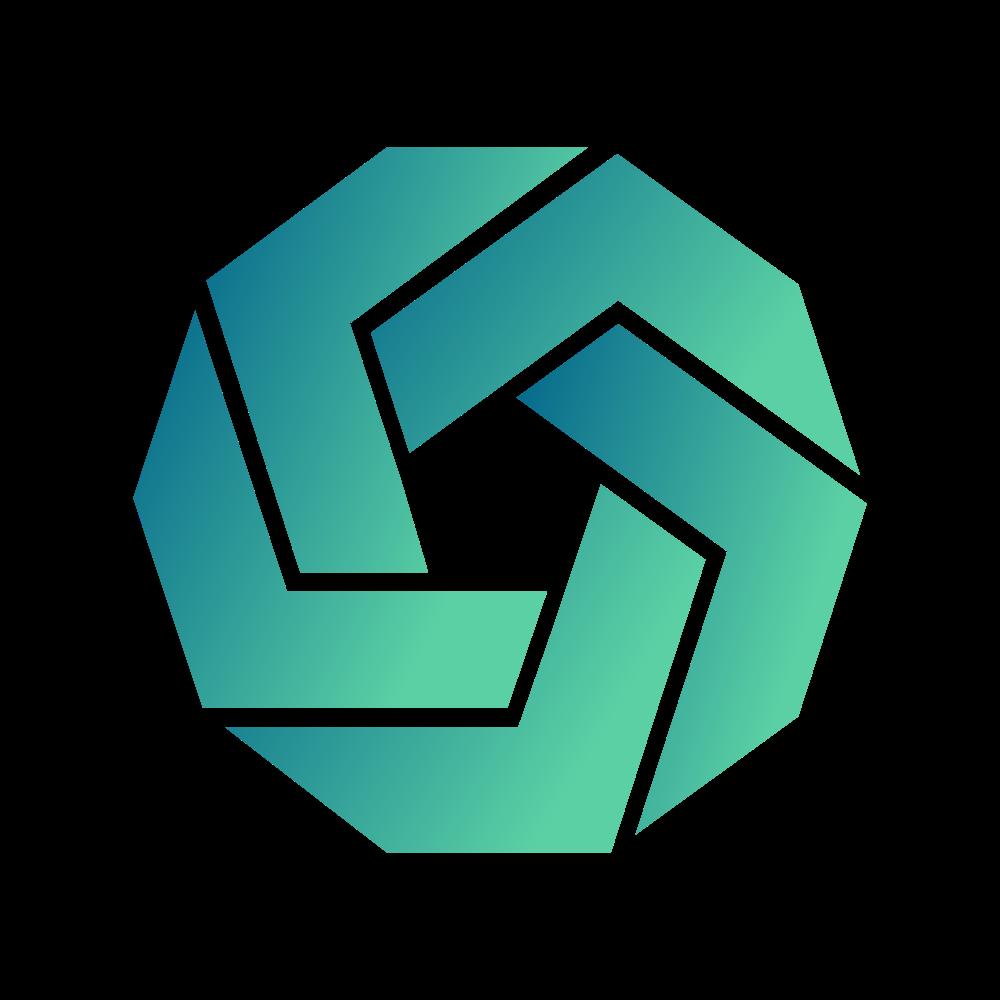 recyclesv logo